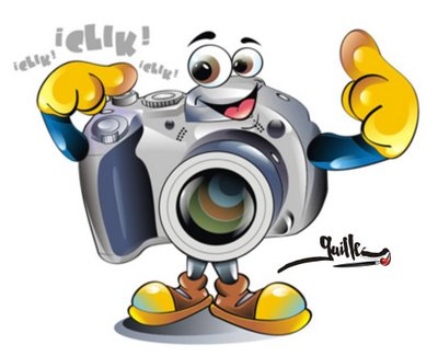 En este icono estarán las fotos que enviéis al correo: jjoako62@gmail.com