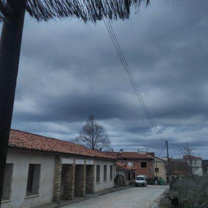 Antiguo Ayuntamiento de El Tobar